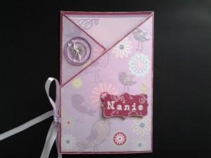 Carte Nanie dans carterie 20121230_155048-300x225
