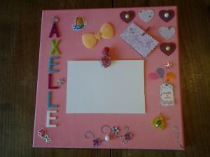 Toile Axelle dans toiles 20130111_172506-300x225