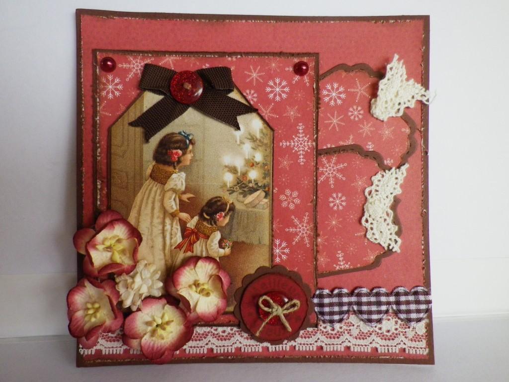 Swap de Noël. imgp5193