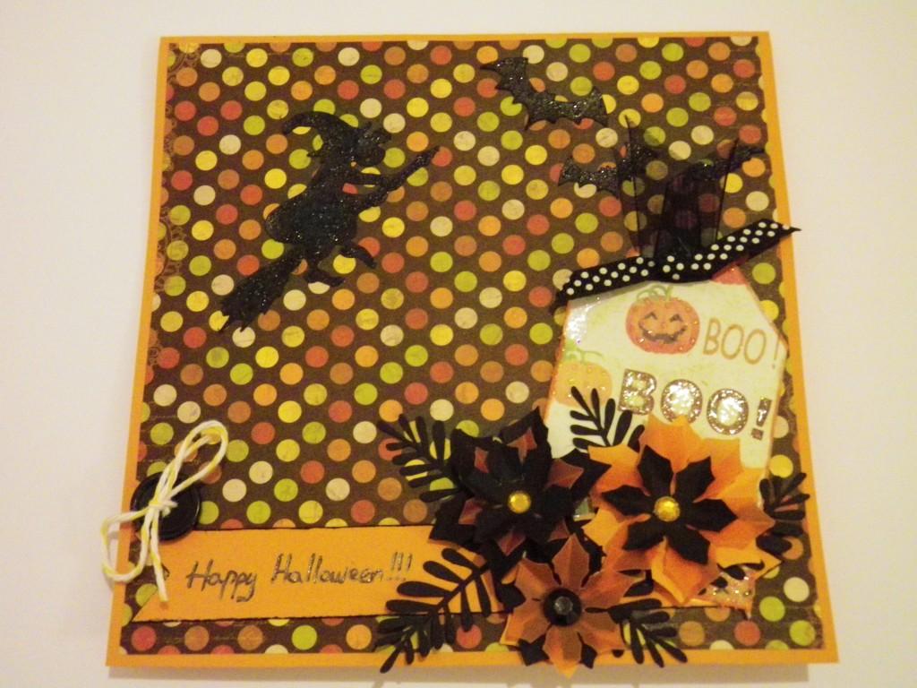 Mélange Halloweenesque! dans carterie imgp5244