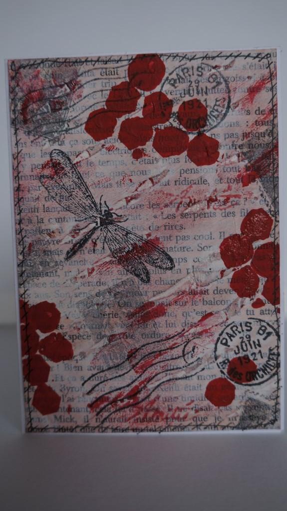 Carte patouille, free dans carterie dsc1515-e1384698149998